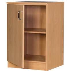 School-Classroom-500mm-Wide-Storage-Cupboard-850mm-High-Nobis-Education-Furniture
