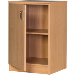 School-Classroom-500mm-Wide-Storage-Cupboard-900mm-High-Nobis-Education-Furniture