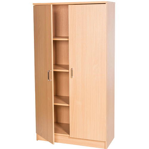 School-Classroom-750mm-Wide-Storage-Cupboard-1500mm-High-Nobis-Education-Furniture