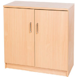 School-Classroom-750mm-Wide-Storage-Cupboard-600mm-High-Nobis-Education-Furniture
