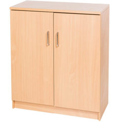 School-Classroom-750mm-Wide-Storage-Cupboard-700mm-High-Nobis-Education-Furniture