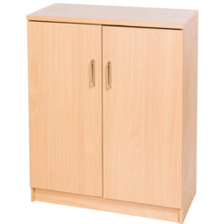 School-Classroom-750mm-Wide-Storage-Cupboard-750mm-High-Nobis-Education-Furniture