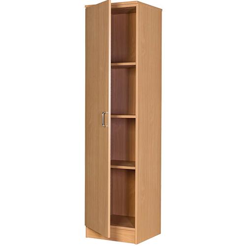 School-Classroom-Double-Storage-Cupboard-1428mm-High-Nobis-Education-Furniture