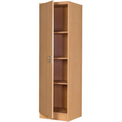 School-Classroom-Single-Storage-Cupboard-1510mm-High-Nobis-Education-Furniture