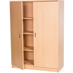 School-Classroom-Triple-Storage-Cupboard-1510mm-High-Nobis-Education-Furniture