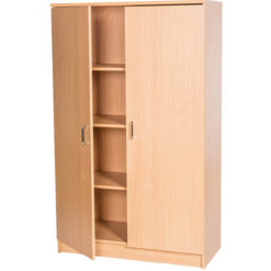 School-Classroom-Triple-Storage-Cupboard-1674mm-High-Nobis-Education-Furniture