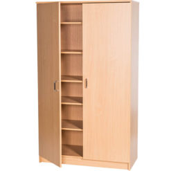 School-Classroom-Triple-Storage-Cupboard-1838mm-High-Nobis-Education-Furniture