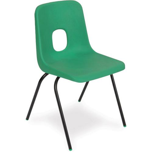 Series-E-Polypropylene-Classroom-Chair-430mm-Emerald-Nobis-Education-Furniture