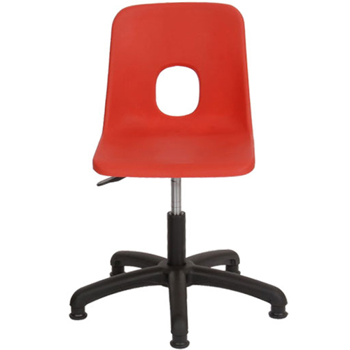 Series-E-Polypropylene-Classroom-Swivel-Base-Chair-360mm-490mm-High-Nobis-Education-Furniture