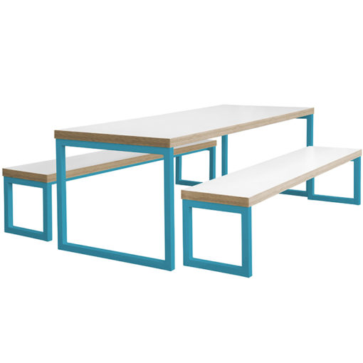 The-Apex-School-Canteen-Bench-Dining-Set-Nobis-Education-Furniture (2)