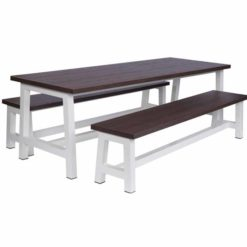 The-Apex-School-Canteen-Bench-Dining-Set-Nobis-Education-Furniture