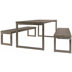 The-Axiom-Rustic-School-Canteen-Bench-Dining-Set-Nobis-Education-Furniture