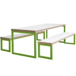 The-Axiom-School-Canteen-Bench-Dining-Set-Nobis-Education-Furniture