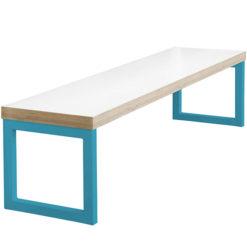 The-Axiom-School-Canteen-Bench-Nobis-Education-Furniture