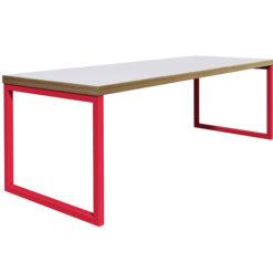 The-Axiom-School-Canteen-Table-Nobis-Education-Furniture