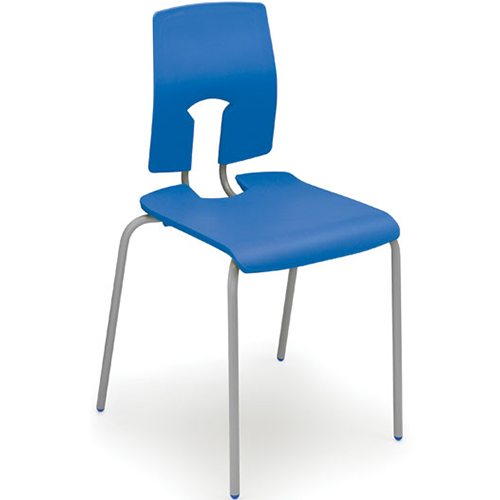 The-SE-Perfect-Posture-Classroom-Stacking-Chair-430mm-High-Pacific-Blue-Nobis-Education-Furniture