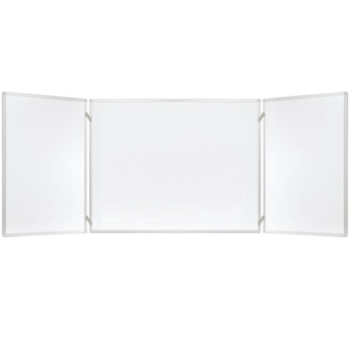 The-School- Classroom-Folding-White-Board-System-Nobis-Education-Furniturevvvvvvvvvvvv