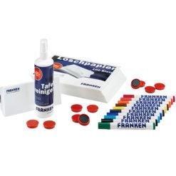 The-School-Classroom-Franken-White-Board-Starter-Kit-Nobis-Education-Furniture