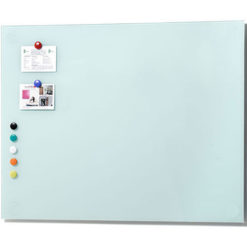 The-School-Classroom-Magnetic-Glass-Board-Optical-White-Nobis-Education-Furniture