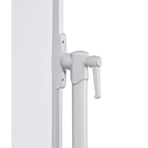 The-School-Classroom-Mobile-Revolving-White-Board-Handle-Nobis-Education-Furniture