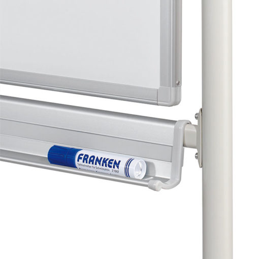 The-School-Classroom-Mobile-Revolving-White-Board-Integrated-Marker-Tray-Nobis-Education-Furniture