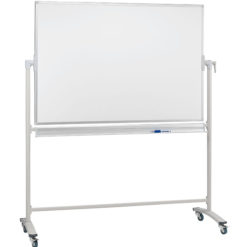 The-School-Classroom-Mobile-Revolving-White-Board-Nobis-Education-Furniture
