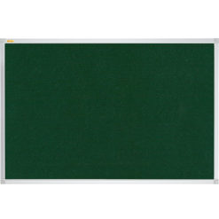 The-School-Classroom-Notice-Board-Green-Felt-Nobis-Education-Furniture