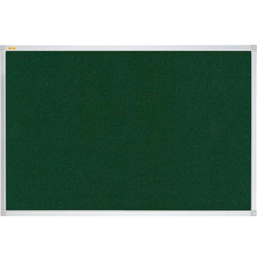 The-School-Classroom-Notice-Board-Green-Felt-Nobis-Education-Furniture