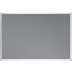 The-School-Classroom-Notice-Board-Grey-Felt-Nobis-Education-Furniture