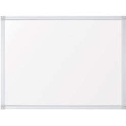 The-School-Classroom-White-Notice-Board-Non-Magnetic-Nobis-Education-Furniture