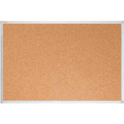The-School-Cork-Pin-Notice-Board-Xtra!-Nobis-Education-Furniture