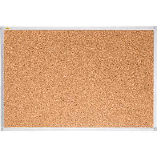 The-School-Cork-Pin-Notice-Board-Xtra!-Nobis-Education-Furniture