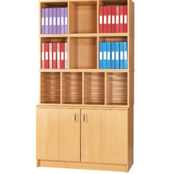 The-School-Office-Organiser-Option-2-Nobis-Education-Furniture