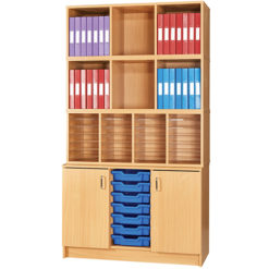 The-School-Office-Organiser-Option-3-Nobis-Education-Furniture