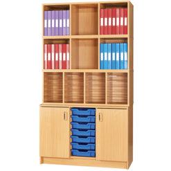 The-School-Office-Organiser-Option-3-Nobis-Education-Furniture