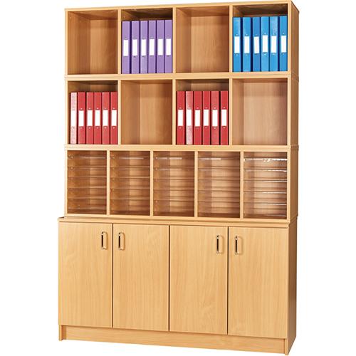 The-School-Office-Organiser-Option-4-Nobis-Education-Furniture