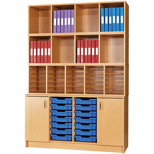 The-School-Office-Organiser-Option-5-Nobis-Education-Furniture