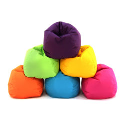Nursery-School-Pile-Of-Bean-Bags-Nobis-Education-Furniture