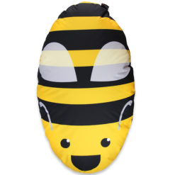Pre-School-and-Primary-Animal-Character-Bean-Bags-Bee-Nobis-Education-Furniture