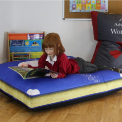 Pre-School-and-Primary-Classic-Story-Book-Bean-Bags-Lifestyle-Nobis-Education-Furniture