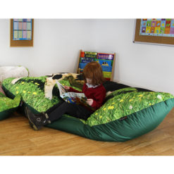 Pre-School-and-Primary-Farm-Animal-Bean-Bags-Set-of-3-Nobis-Education-Furniture