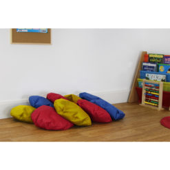 Pre-School-and-Primary-School-Bean-Bag-Scatter-Cushions-Lifestyle-Nobis-Education-Furniture