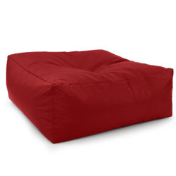 Pre-School-and-Primary-School-Bean-Bag-Square-Nobis-Education-Furniture