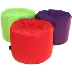 Pre-School-and-Primary-School-Bean-Bag-Stool-Nobis-Education-Furniture