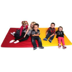 Pre-School-and-Primary-School-Comfy-Play-Floor-Mat-Foam-Filled-Nobis-Education-Furniture