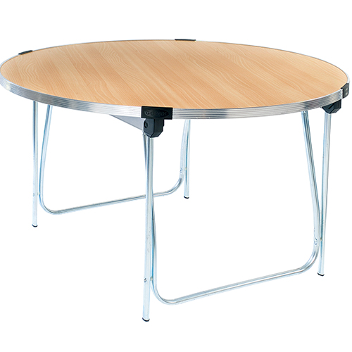 The-Contour-School-Canteen-Folding-Round-Table-4ft-Round-Nobis-Education-Furniture