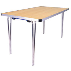 The-Contour-School-Canteen-Folding-Table-1220mm-Long-Nobis-Education-Furniture - Copy