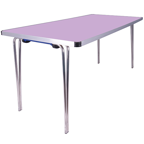 The-Contour-School-Canteen-Folding-Table-1520mm-Long-Nobis-Education-Furniture