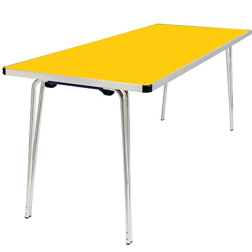 The-Contour-School-Canteen-Folding-Table-1830mm-Long-Nobis-Education-Furniture