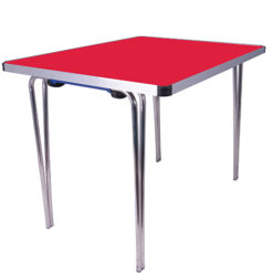 The-Contour-School-Canteen-Folding-Table-915mm-Long-Nobis-Education-Furniture